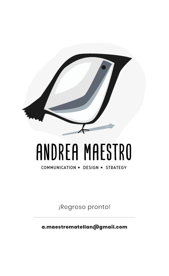 andreamaestro-logo-comingsoon-contenido
